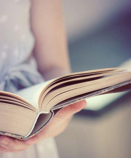 słownik książka